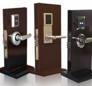 Jual Kunci Hotel Lock