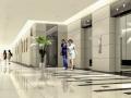 jual lift penumpang